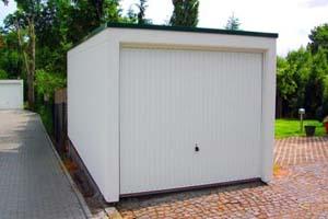 fertiggaragen vergleichen omicroner garagen. Black Bedroom Furniture Sets. Home Design Ideas