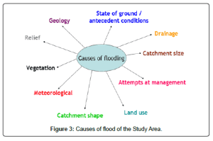geographynaturaldisasterscauses
