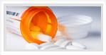Open Access Pharmaceutical Journals