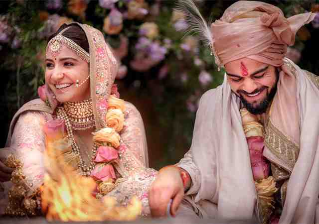 virat-kohli-anushka-sharma-marriage