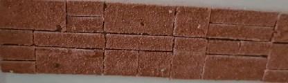 sahara rood flagstones