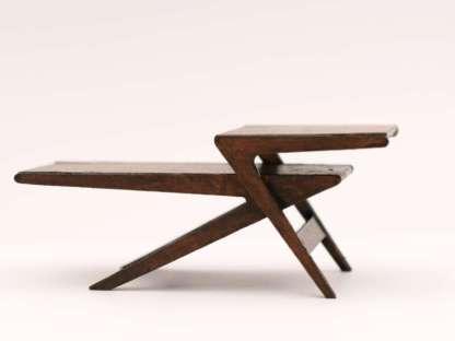 1960's miniature table