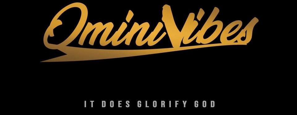 OminiVibes