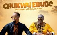 Sammie Okposo - Chukwu Ebube Ft Micheal Stuckey