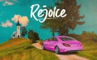 Oba Reengy and Yoski - Rejoice