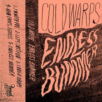 Cold Warps
