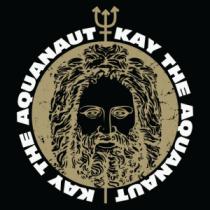 Kay the Aquanaut
