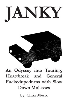 Janky