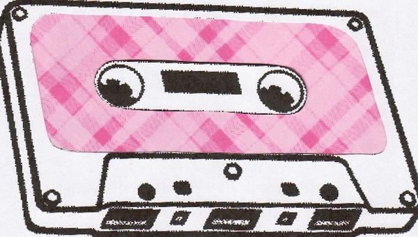 Scotch Tapes