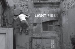 Light Fires