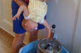 babys-first-keg-stand