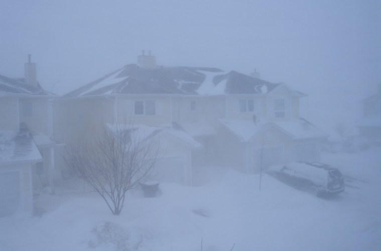 Saskatoon_Blizzard_2007