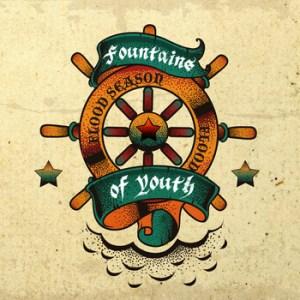 Fountains of Youth flood season