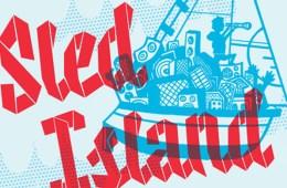 sled-island1