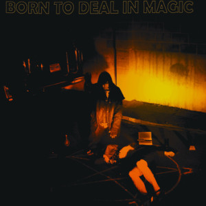 born to deal in magic saskatoon
