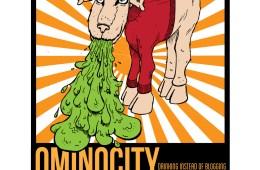 Ominocity Pub Golf: Meetup & Pub Crawl