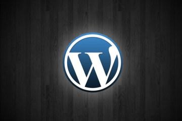 WordPress Saskatoon Lecture Slides