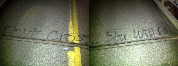saskatoongraffiti