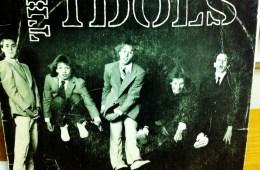 The Idols Saskatoon