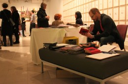 chapbook party 1