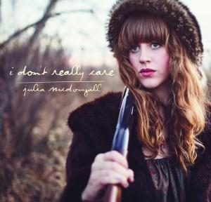 i dont really care