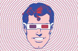 OMFEST 3D