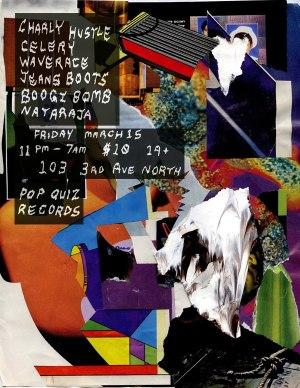pop quiz poster 2