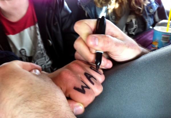 knuckle tats 3
