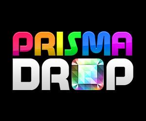 Prismadrop