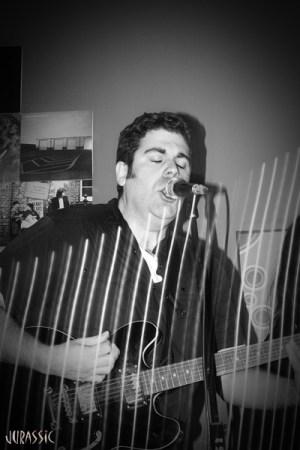paul lawton live 1