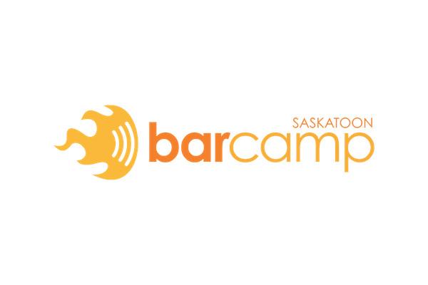 BarCamp Saskatoon