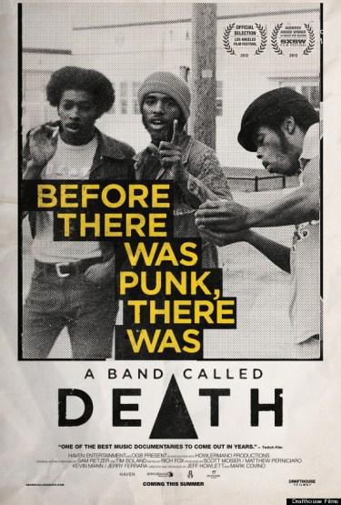 A-BAND-CALLED-DEATH-doc