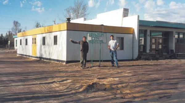 uranium city 11