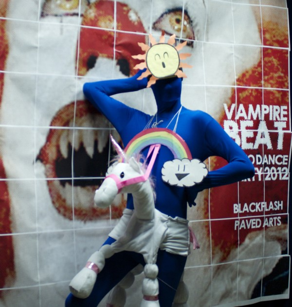 vampirebeat7