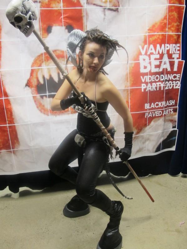 vampirebeat8