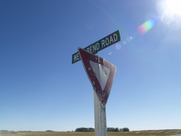 westbend sign
