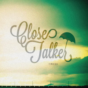 close talker timbers