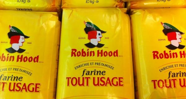 googly flour