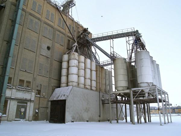saskatoon ruins 14
