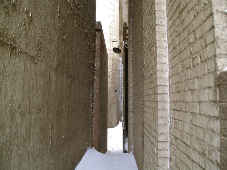 saskatoon ruins 6