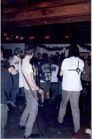 ingravescent-torture-nov-97
