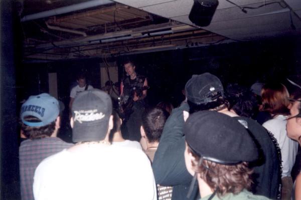 social-decay-july-96