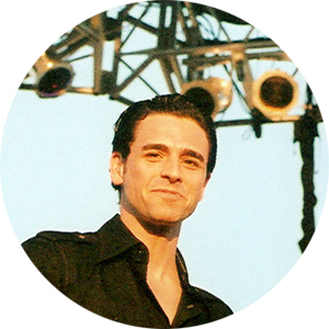 ChrisCarrabba_2005