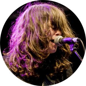 Dani Martin, singer from the band El Canto del Loco