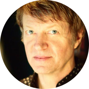 nels cline 1