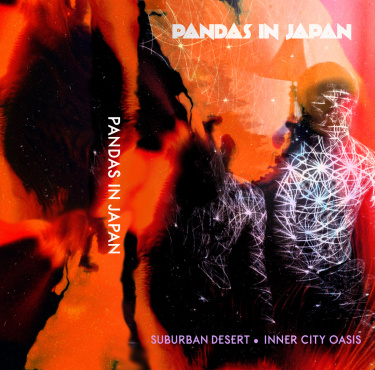pandasinjapanalbum