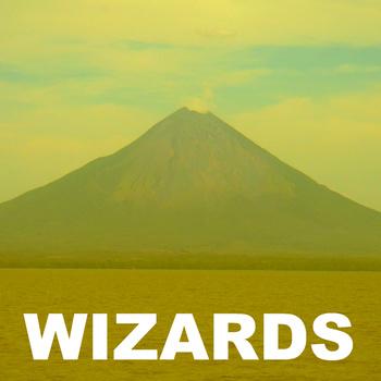 wizardsband