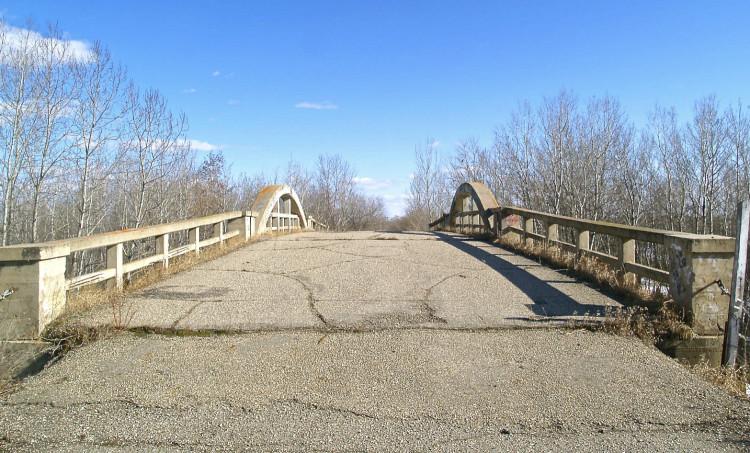 prince albert ghost bridge 2