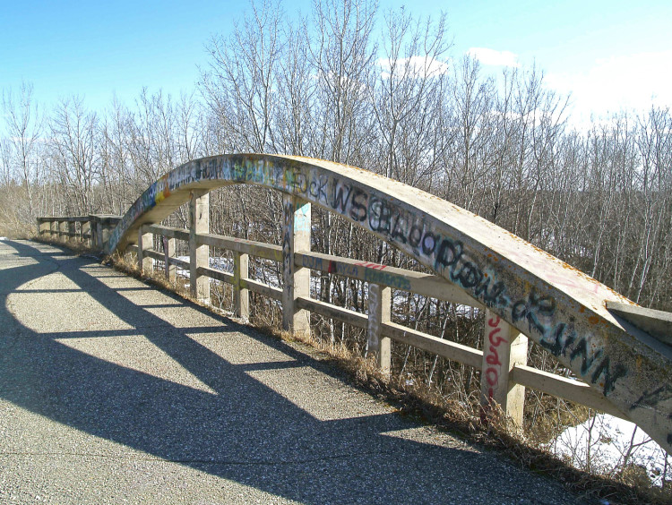 prince albert ghost bridge 4