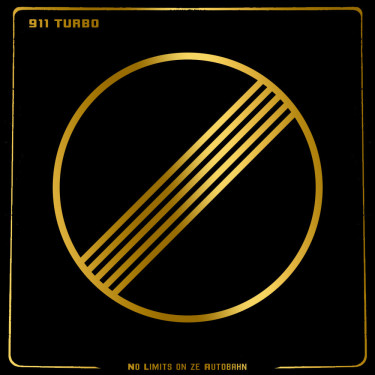 911turbo2016b